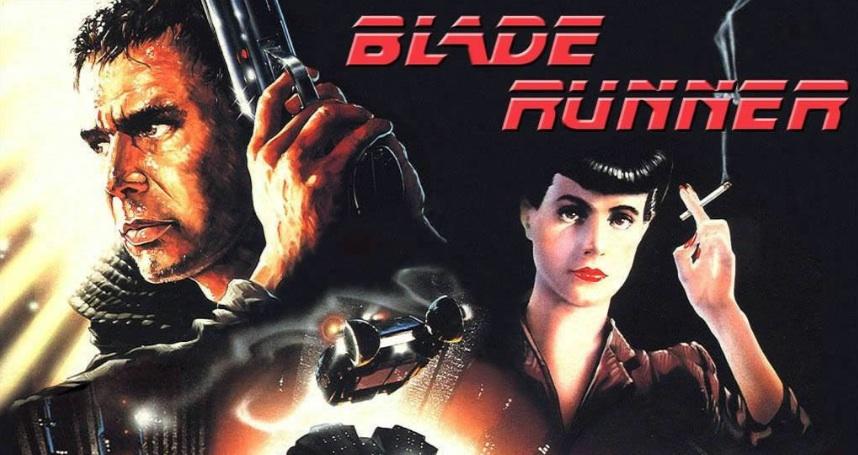 Blade-Runner banniere