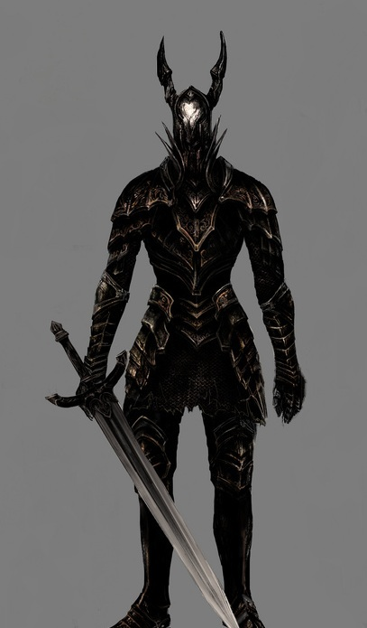 dark-souls-black-knight