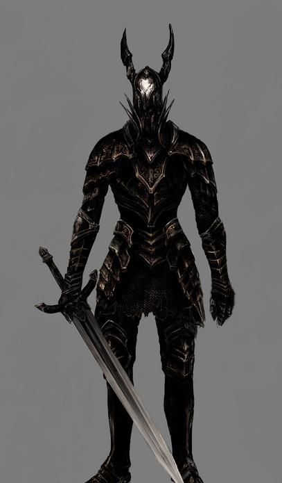 dark-souls-black-knight