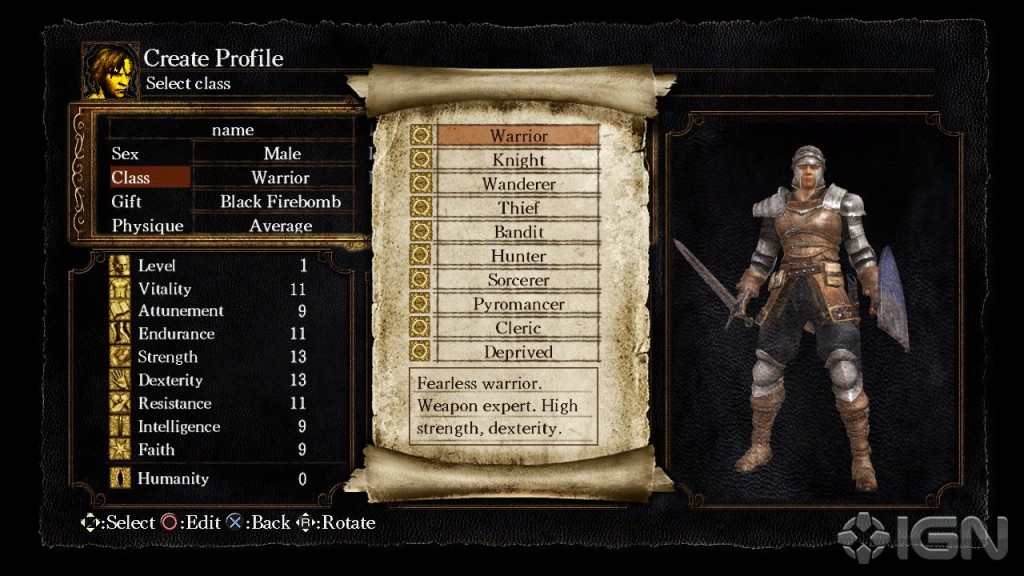 dark-souls-classes2