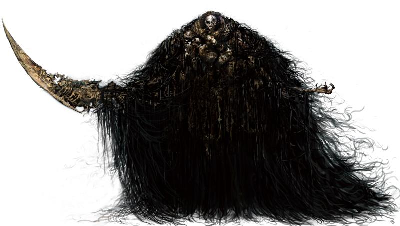 dark-souls-nito
