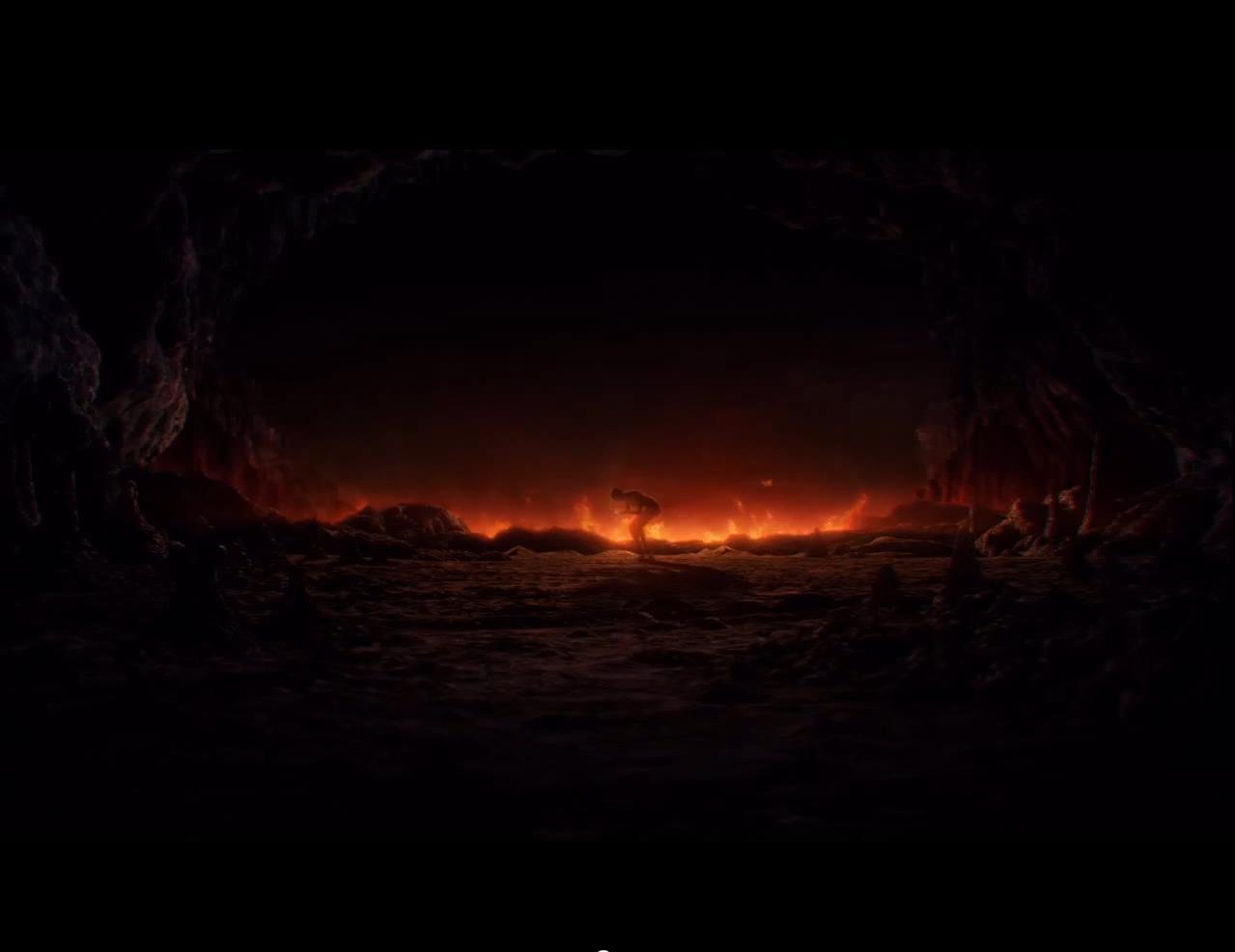 dark-souls-pygmy
