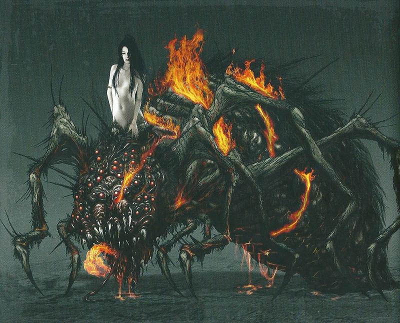 dark-souls-quelaag