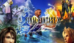 final-fantasy-X-1