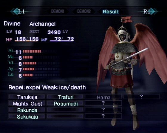 shin-megami-tensei-screenshot-demon