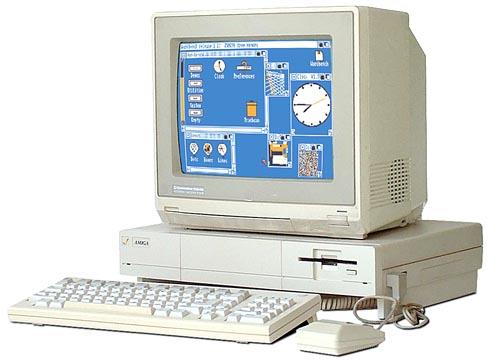 Amiga1000