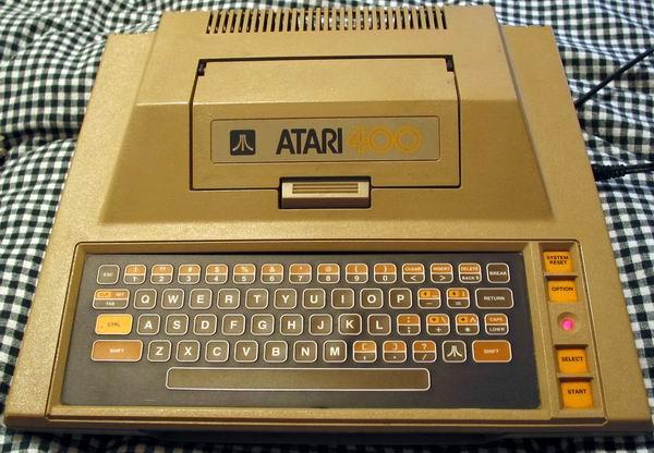 atari400