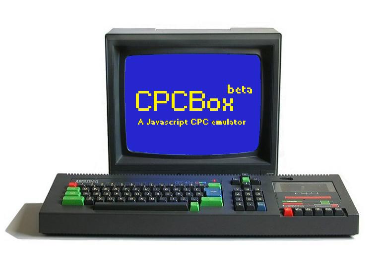 cpc464_logo
