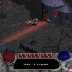 Diablo 1997 pc
