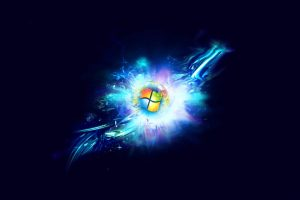 windows_7_wallpaper