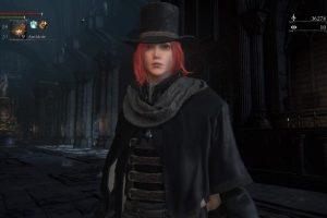 bloodborne_ma-chasseuse-min