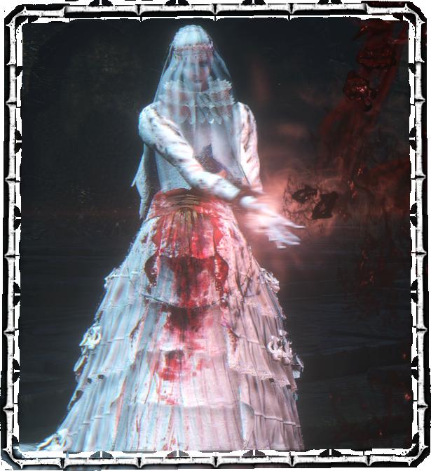 Bloodborne_Boss_Yharnam_Pthumerian_Queen