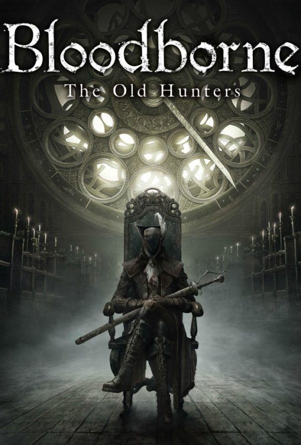 bloodborne-the-old-hunt