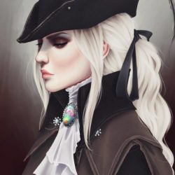 maria-artwork