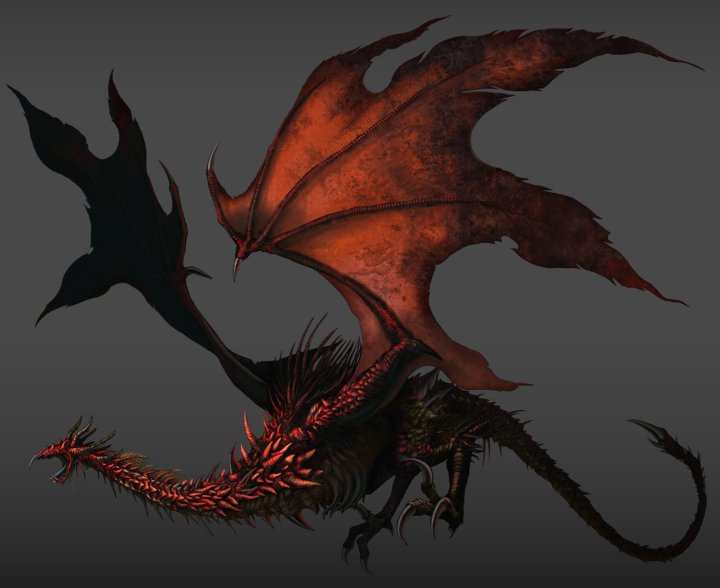 dark-souls-Dragon-Carcasse