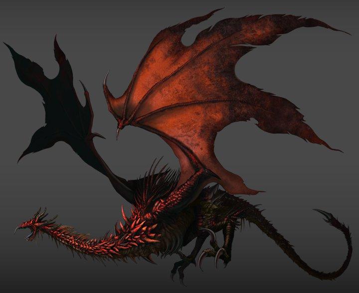 dark-souls-Dragon-Carcasse