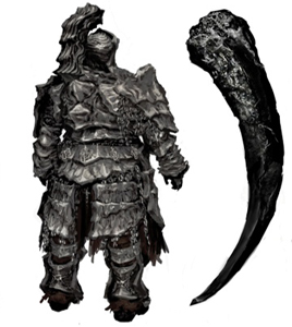dark-souls-Havel