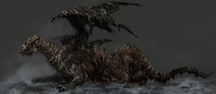 dark-souls-dragon-zombie