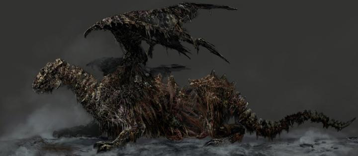 dark-souls-dragon-zombie