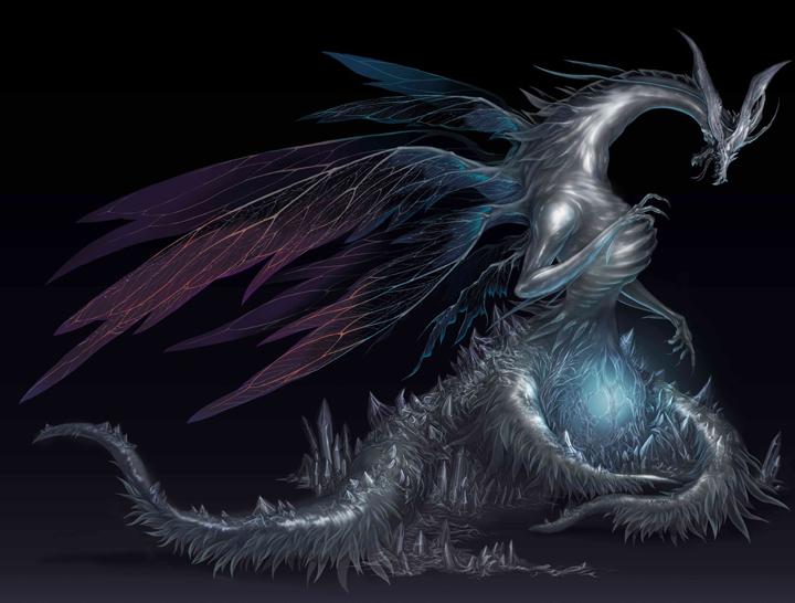 dark-souls-seath
