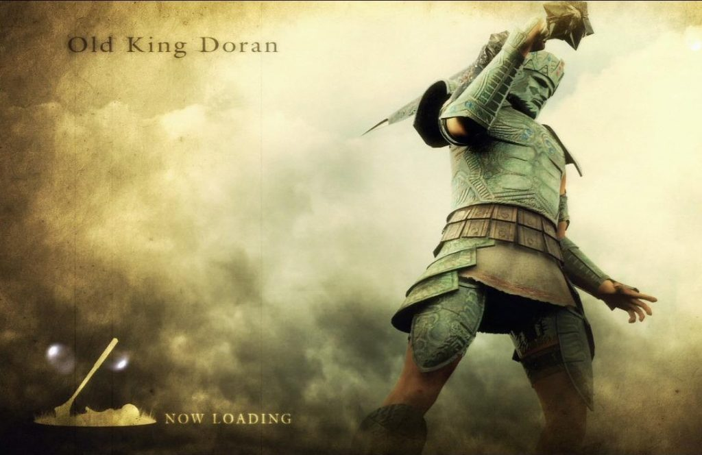 demonssouls-old_king_doran-min