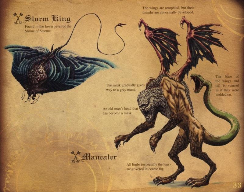 demons-souls-maneater-min