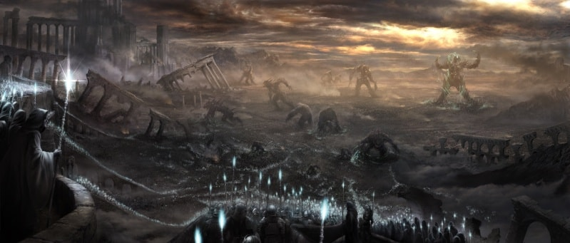 demons-souls-boletaria-2-min