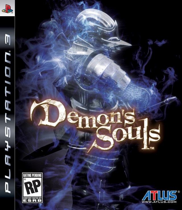 demons-souls-jaquette-min