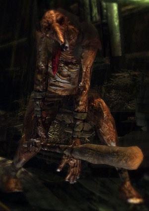 giant-depraved-min