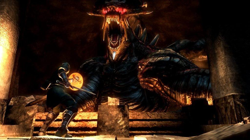 old-dragon-king-min