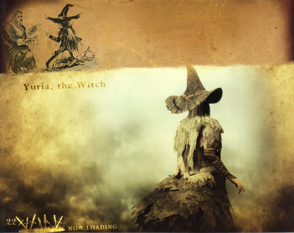 yuria-the-witch-2