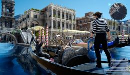 Final-Fantasy-XV-Altissia-boat