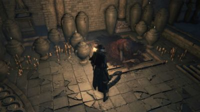 Bloodborne-pnj-chapelle-odeon