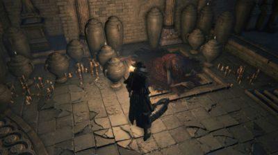 Bloodborne-pnj-chapelle-odeon