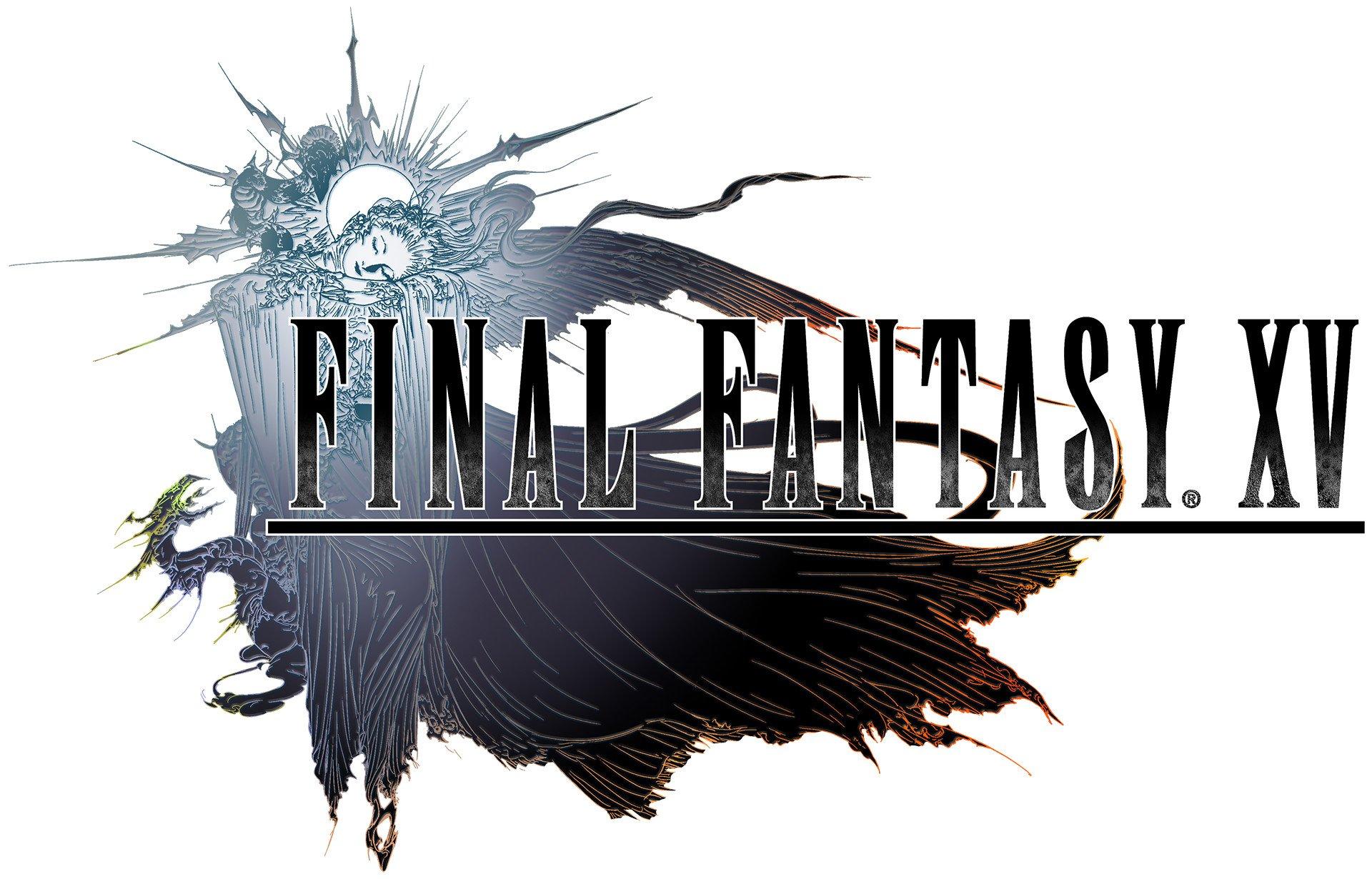 FinalFantasyXV_INTRO