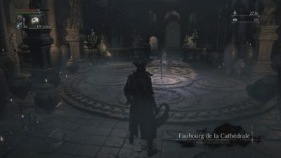 bloodborne-faubourg-cathedrale