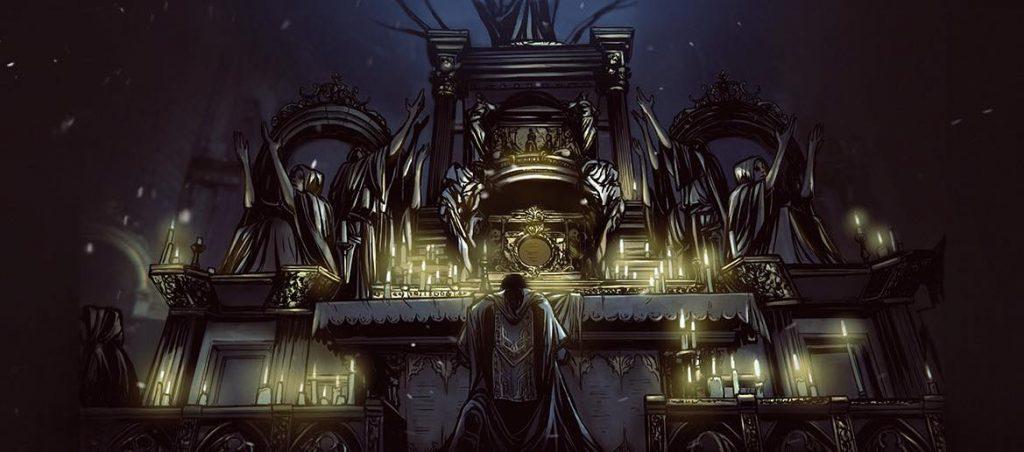 Ludwig-lore-dlc-1-leblogdewilly