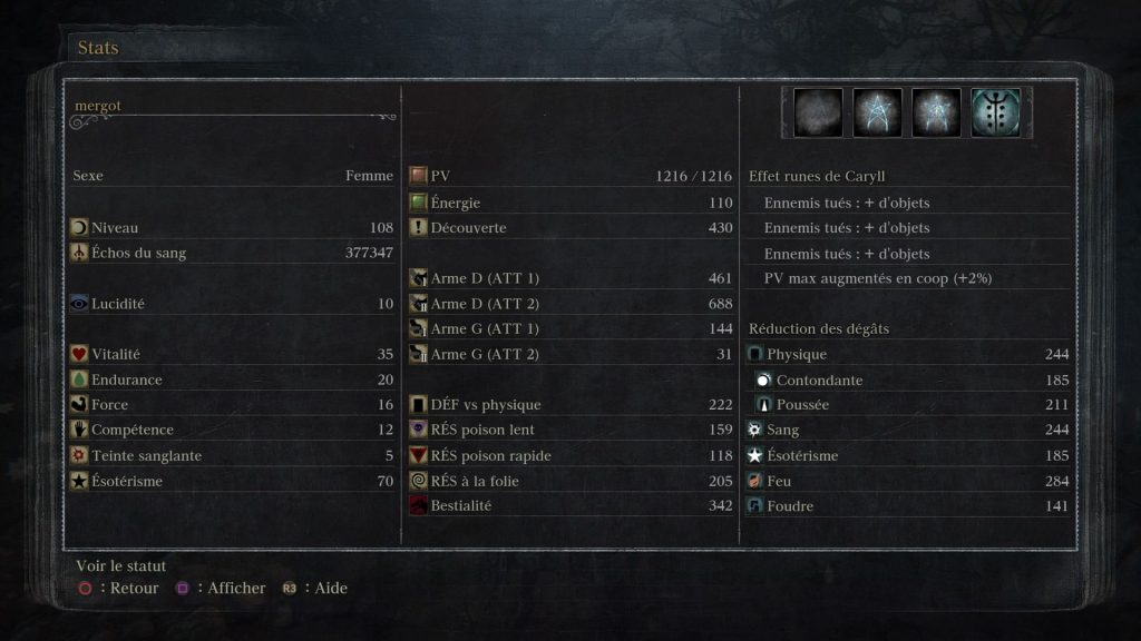 Bloodborne-mage-stats-leblogdewilly