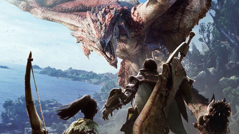 monsterhunterworldx800-450